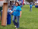 Relay For Life  147