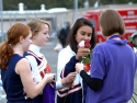 Relay For Life  14
