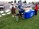 Relay For Life  150