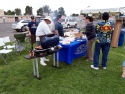 Relay For Life  154