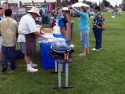 Relay For Life  155