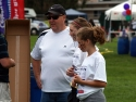 Relay For Life  156