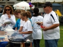 Relay For Life  160
