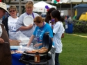 Relay For Life  161