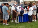 Relay For Life  166