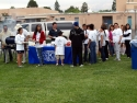 Relay For Life  176