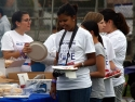 Relay For Life  178