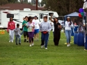 Relay For Life  179
