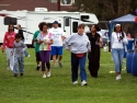 Relay For Life  180