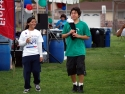 Relay For Life  187