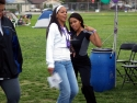 Relay For Life  192