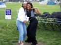 Relay For Life  194