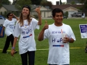 Relay For Life  199