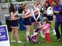 Relay For Life  19