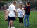 Relay For Life  210
