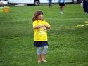 Relay For Life  237