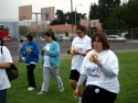 Relay For Life  27
