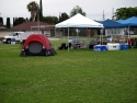 Relay For Life  37
