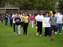 Relay For Life  52