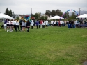 Relay For Life  63