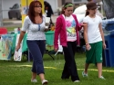 Relay For Life  64