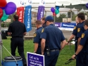 Relay For Life  66