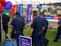 Relay For Life  67