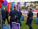 Relay For Life  68