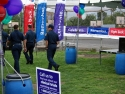 Relay For Life  70
