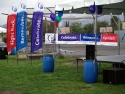 Relay For Life  71