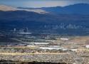 Reno Suburbs  3