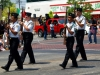 Reseda High Rotc  7