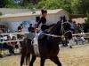 Ride On Riders  34