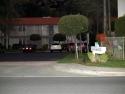 Rivera Oaks Resort  03