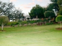 Rivera Oaks Resort  04