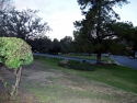 Rivera Oaks Resort  11
