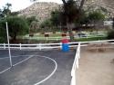 Rivera Oaks Resort  16