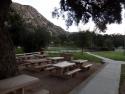 Rivera Oaks Resort  17