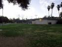 Rivera Oaks Resort  18