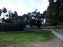 Rivera Oaks Resort  19