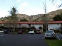 Rivera Oaks Resort  21