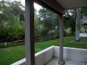 Rivera Oaks Resort  27