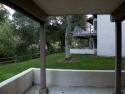 Rivera Oaks Resort  28