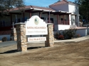Rivera Oaks Resort  29