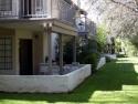 Rivera Oaks Resort  36