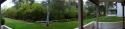 Riviera Oaks Resorts Patio Panoramic