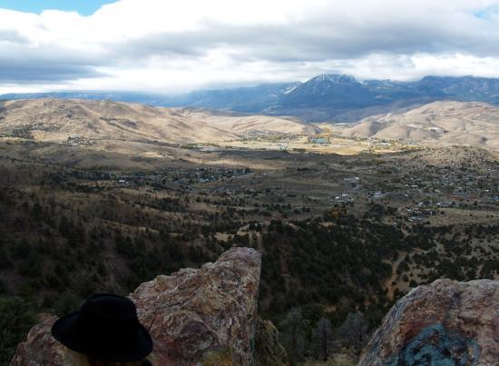 Rock O Valley