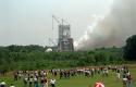 Rocket Blast Off 16
