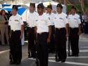 ROTC  5