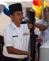 ROTC  7